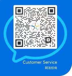 customer_service_QRcode_squ.png