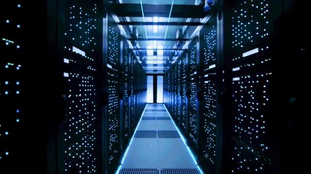 data_center_2.jpg