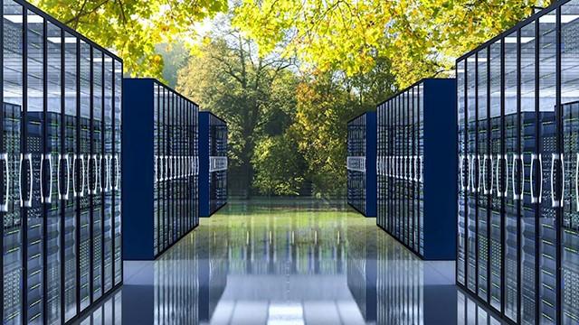 data center 640x360