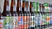 small beer.jpg