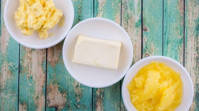 margarine 640x360