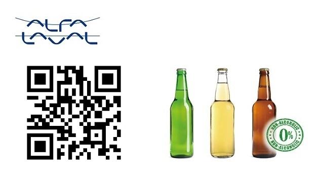 webinar_beer recording_640x360.jpg