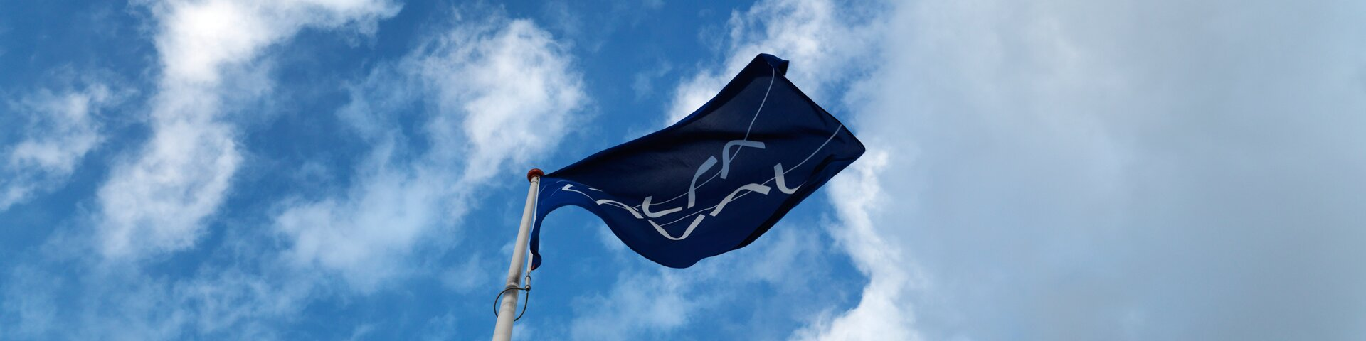 alfa-laval-innovation-house-flag-hero-1920-480