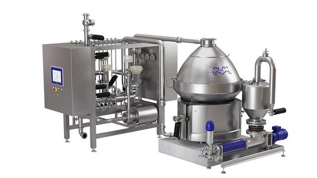 brew 750e 640x360