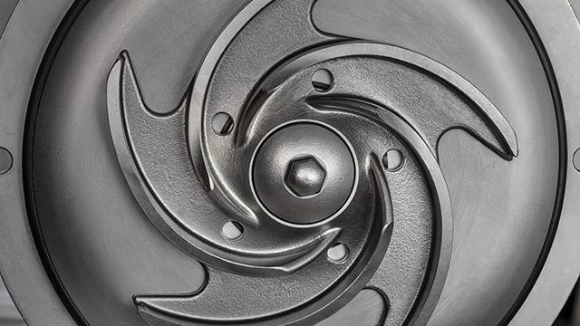 centrifugal pump close-up3 640x360