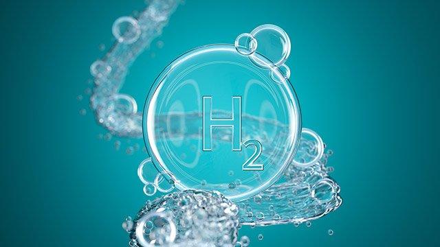 cleantech hydrogen intro final