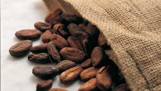coffee-and-tea-production 640x360