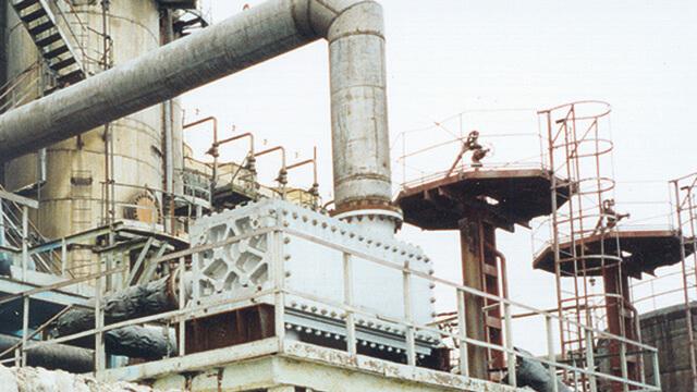 compabloc-installation-us-refinery