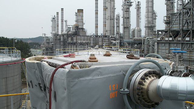 compabloc-installed-at-crude-oil-refinery
