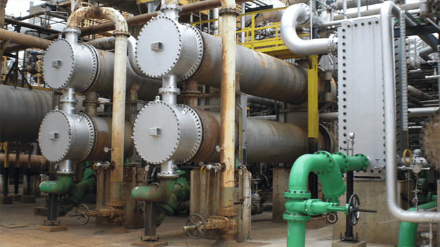 compabloc-plate-heat-exchanger-installation.png