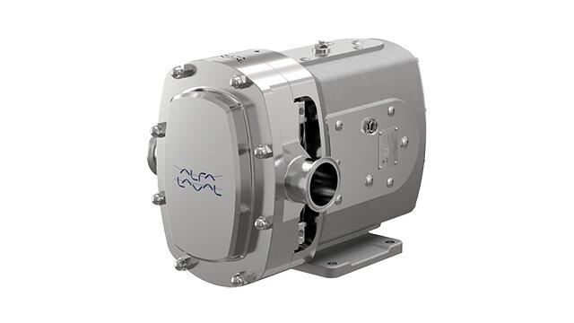 duracirc pump 640x360