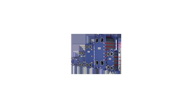 industrial semi welded line left side 640x360