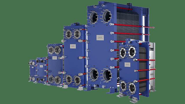 intercambiador-de-calor-alfa-laval 640x360
