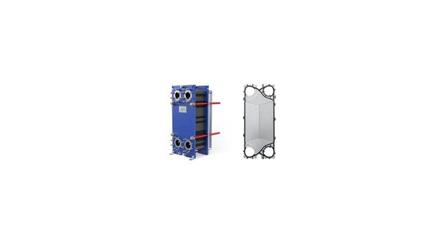 intercambiadores-de-calor2