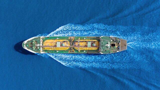 marine-2020-640x360