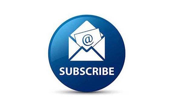 near-subscribtion