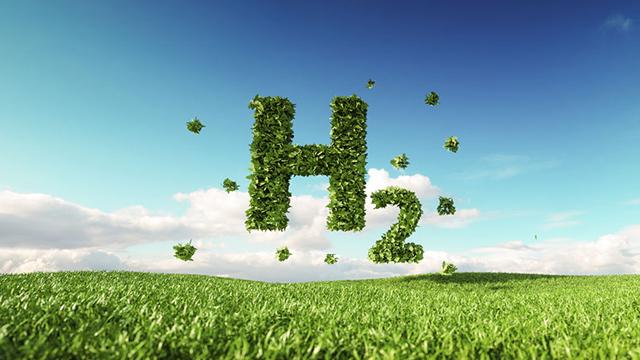 Noticia H2