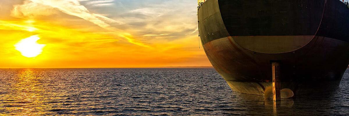 pureballast, barcos, decade