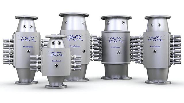 pureballast-reactor-family1 (1)