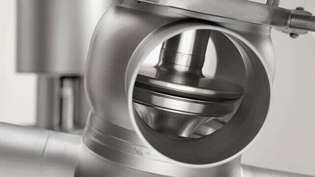 seat valve closeup 640x360 (1)