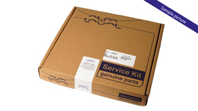 service-kit-boxwhite-sample-copy medium
