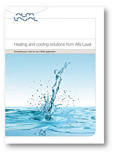 comfort_handbook520x380.jpg