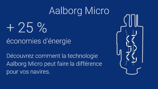 Découv Aalborg Micro