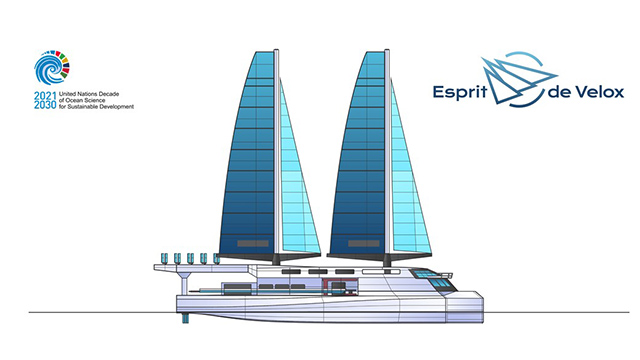 alfa-laval-initiative-recherche-marine-ecoresponsable--esprit-de-velox