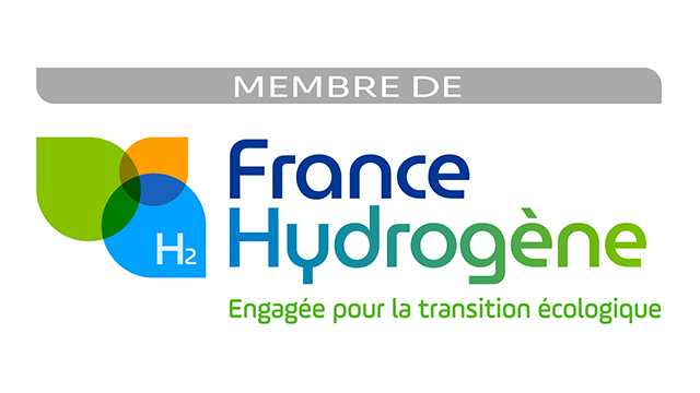france hydrogene membre 360x640
