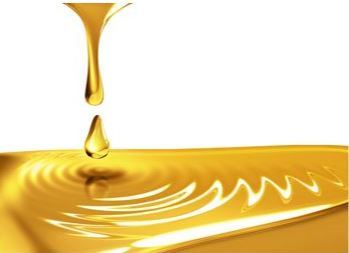 Oil cleaning Guide produits