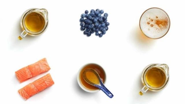 recuperation des proteines et purification des graisses alfa laval