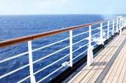 Seas-180x101.jpg