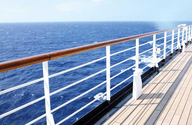 Seas-640