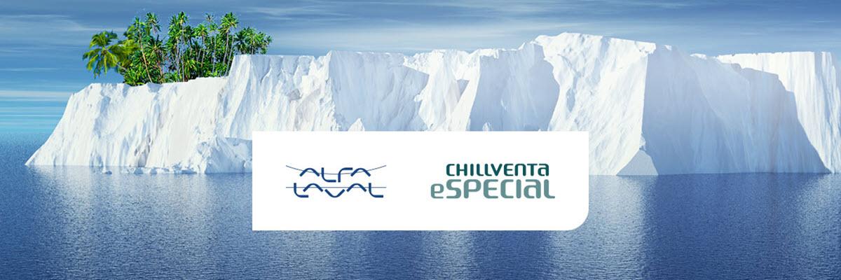 chillventa exhibiition banner 1200-400