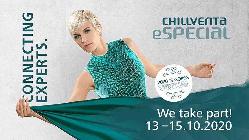 chillventa_exhibition_banner.jpg
