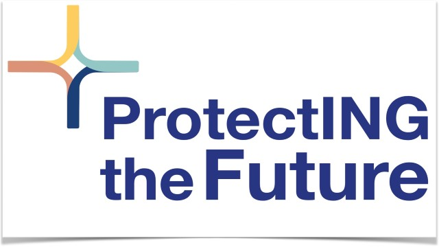 ProtectING-the-Future-640x360