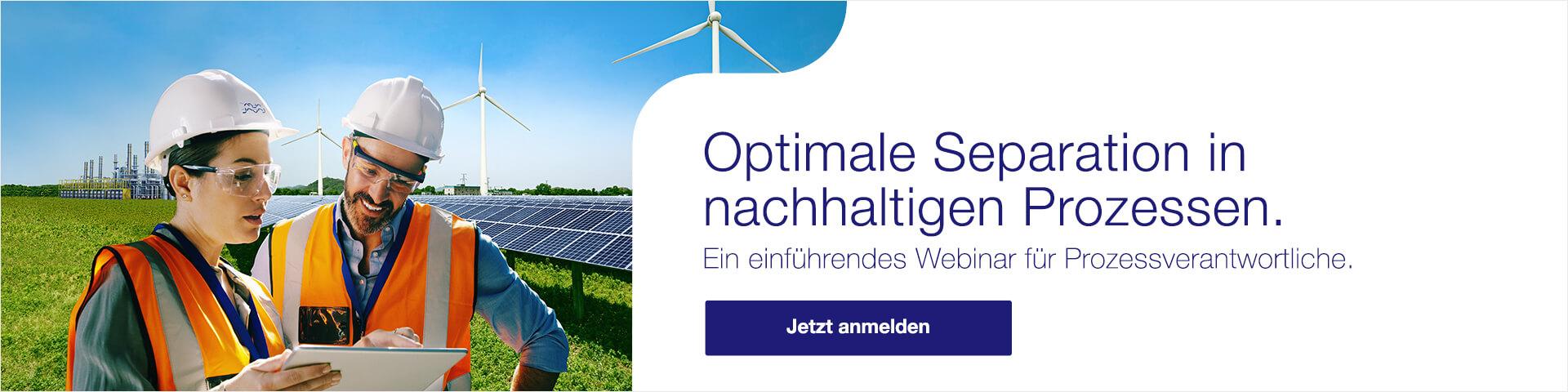 HeroBanner_Separation_in_nachhaltige_Prozesse_1920x480.jpg