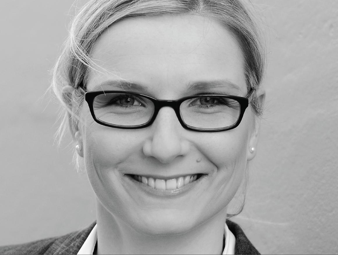 Anne Kunert