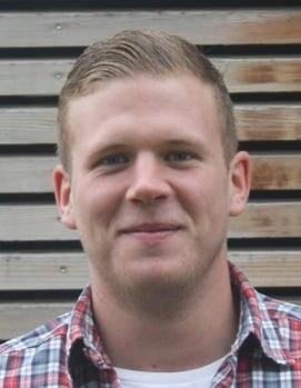 Industriekaufmann Interview komp