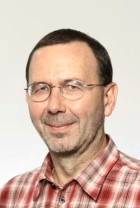 Klaus Peter komp
