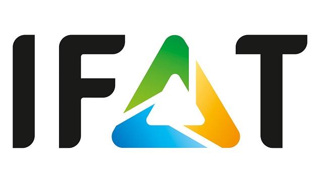logo-ifat-640.jpg