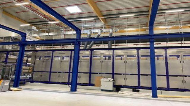 Zwei 640x360 Alfa-Laval Service-Center-Frechen Chemiebad