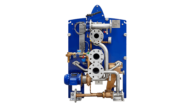 Freshwater generator - Alfa Laval Aqua Blue S.png