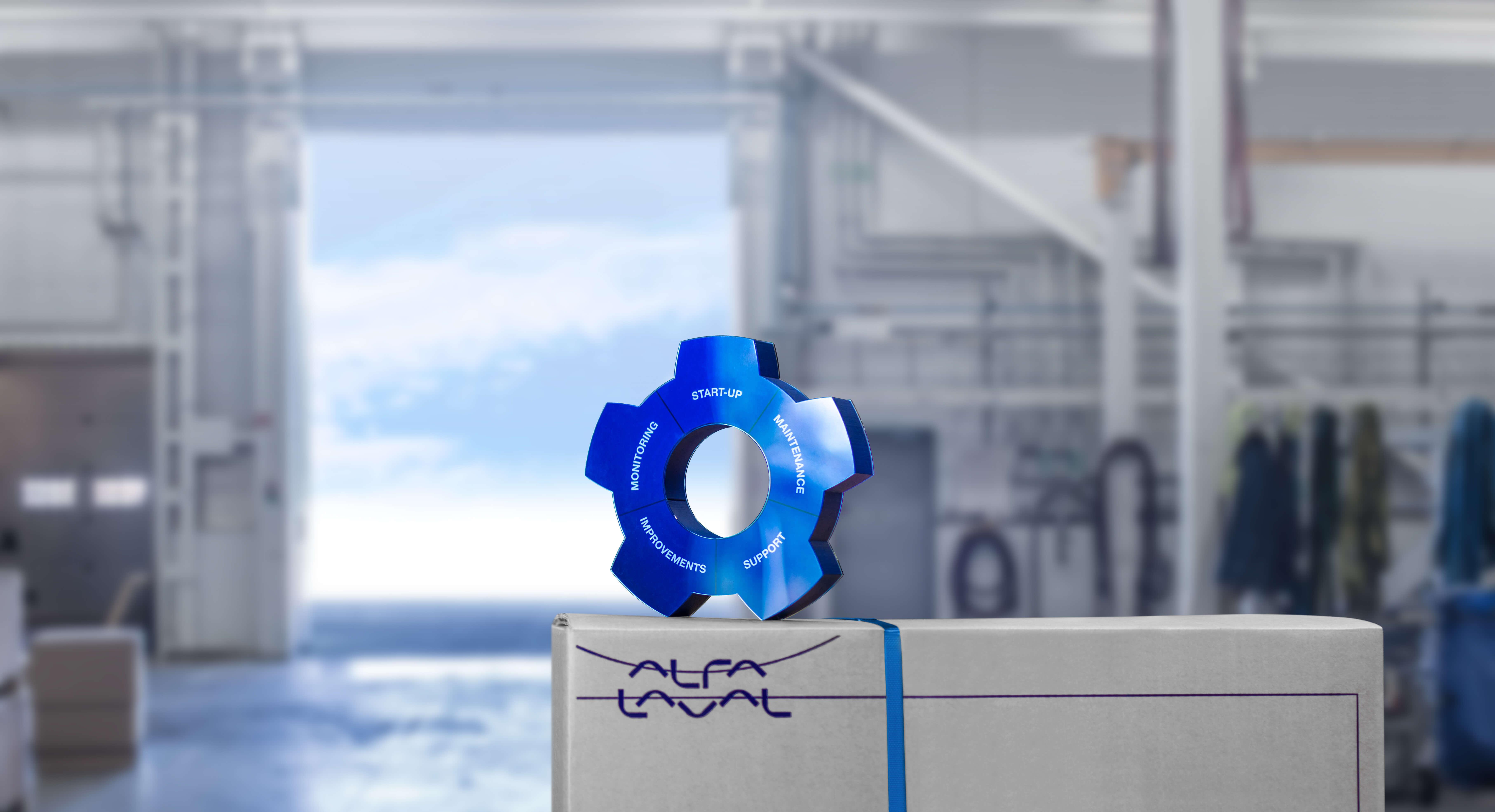 AL cogwheel+logo 2017 300dpi