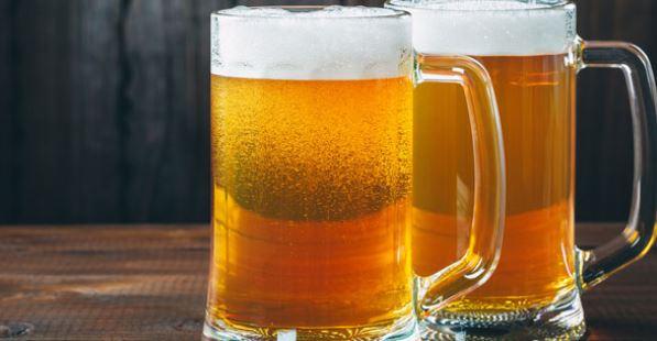 beerglases