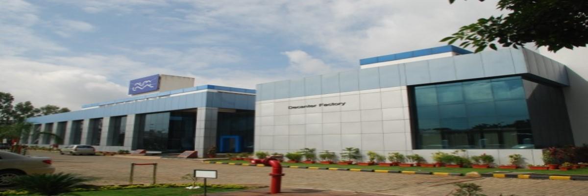 HQ India 1200X400
