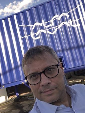 Fabio Vuono.jpg