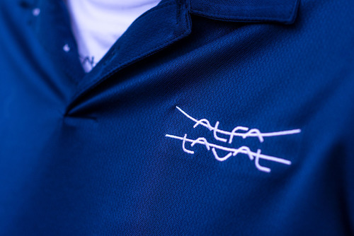 Alfa_Laval_service_shirt_buttons_photo.jpg