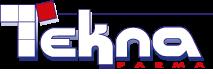 logo-home-teknaparma.png