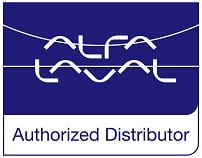 Alfa_Laval_Authorized_Distributor_RGB_webx202.jpg
